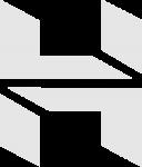 logo-homepage2020-f9c79137d7