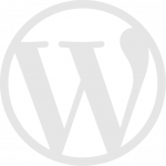 _x33_82-wordpress